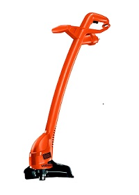 black-decker-gl360