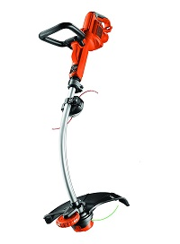 coupe-bordure black-decker-gl9035