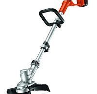 black-decker-glc3630l20-qw