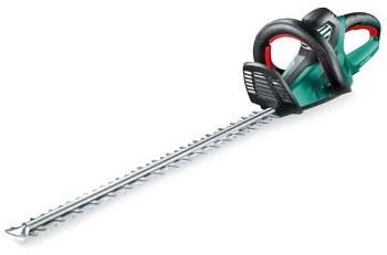 Taille haie électrique Bosch - 0600847K00